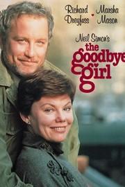 The Goodbye Girl