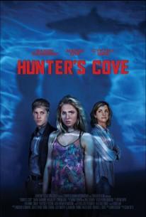 Hasil gambar untuk film Hunter's Cove (2017)