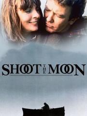 Shoot the Moon