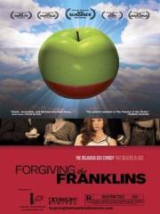 Forgiving the Franklins