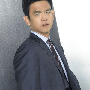 John Cho as Demetri Noh