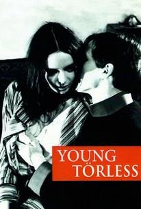 Young Torless (Der junge Törless)