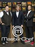 MasterChef: Season 4