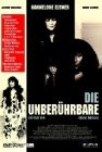 No Place to Go (Die Unberuhrbare)