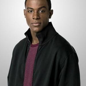 Lance Gross as Calvin Payne
