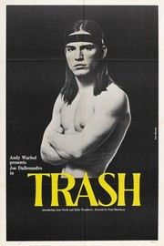 Andy Warhol's Trash