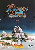 Roger Dean - Views: Official Authorized Biography