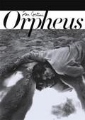 Orph�e (Orpheus)