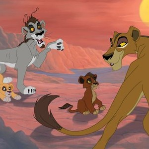the lion king full movie in english free download