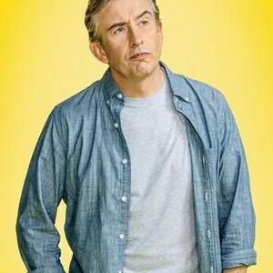 Steve Coogan as Thom Payne