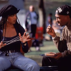 Poetic Justice 1993 Rotten Tomatoes