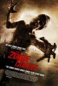 The Zombie Diaries