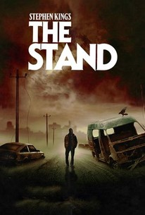 The Stand, 1994 miniseries