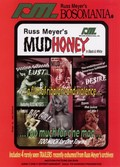 Mudhoney