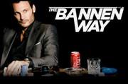 Bannen Way