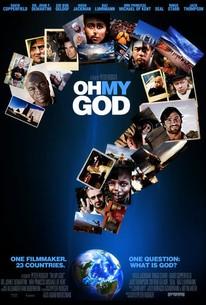 watch oh my god 2009 online free