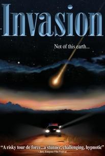 Infection (Invasion)