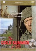 Kholodnoe leto pyatdesyat tretego, (Cold Summer of 1953)