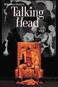 Talking Head