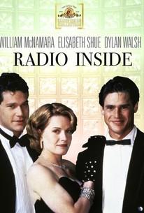 Radio Inside