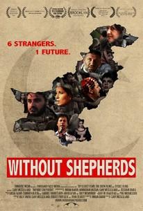 Without Shepherds