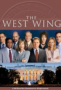 The west wing episode guide and recap for episode 10, season 3.