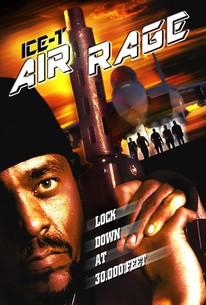 Air Rage