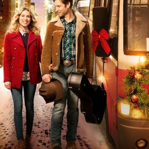One Starry Christmas (2014) - Rotten Tomatoes