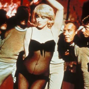 love marilyn full movie online free