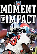 NFL Moment of Impact