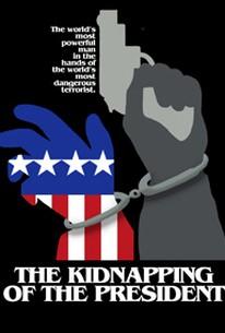 El Secuestro del Presidente