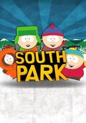 South Park: Season 21