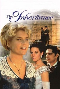 Louisa May Alcott's 'The Inheritance'
