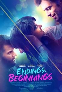 Endings Beginnings Rotten Tomatoes