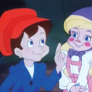 Pinocchio and the Emperor of the Night (1987) - Rotten Tomatoes