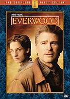 Everwood - The Complete First Season