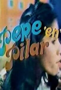Pepe en Pilar