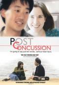 Post Concussion