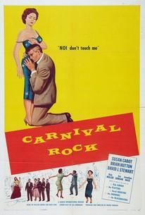 Carnival Rock