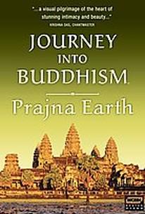 Journey Into Buddhism - Prajna Earth