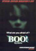Boo! The Movie