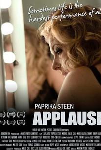 Applause (Applaus)