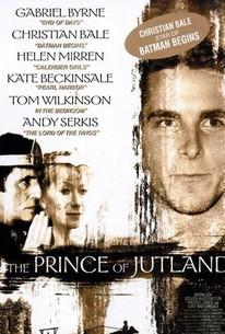 Prince of Jutland (Royal Deceit)