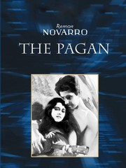 The Pagan