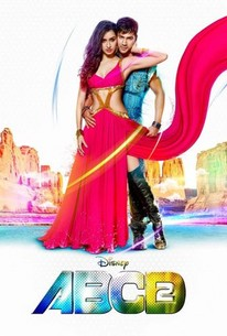 ABCD 2 (2015) - Rotten Tomatoes