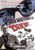 The Man Who Finally Died