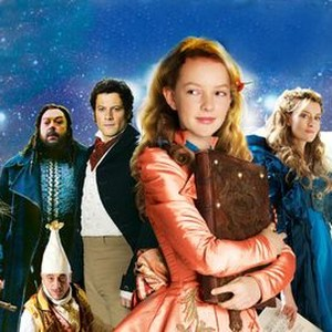 the secret of moonacre movie online free