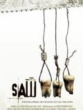 Saw III