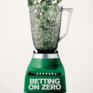 Betting on xero bastia vs sochaux betting expert tips