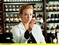 Die Apothekerin (The Pharmacist)